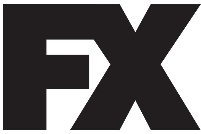 Fx report